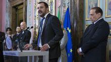 Centrodestra rischia di implodere: ma Cav e Salvini non mollano la coalizione