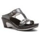 Find Incredible Bargains on Alegria Shoes