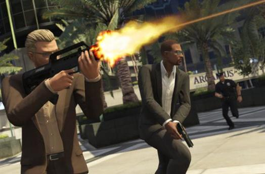 Rockstar apologizes for Online Heists delay in GTA Online