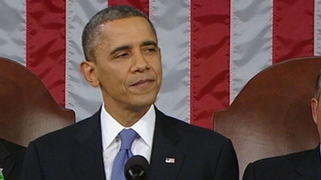 Obama: Need for Higher-Quality, Affordable Education