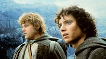Sean Astin Announces 'Lord of the Rings,' 'Hobbit' Films Get 4K Ultra HD Blu-Ray Release