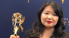 'Rick and Morty' Writer Jessica Gao to Develop Chinese-American Comedy Series for ABC
