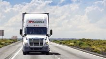 Why You're Smart to Buy XPO Logistics