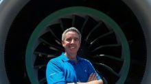 Embraer studies turboprop to be developed through Boeing venture