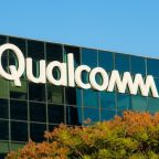 Little-Known Chinese IP Firm Secures Qualcomm's iPhone Injunctions