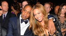 Twitter responds to Beyoncé's rumoured baby names