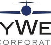 SkyWest, Inc. Announces Third Quarter 2020 Profit