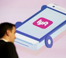 Lyft Aims for Valuation Near $20 Billion in Biggest U.S. IPO