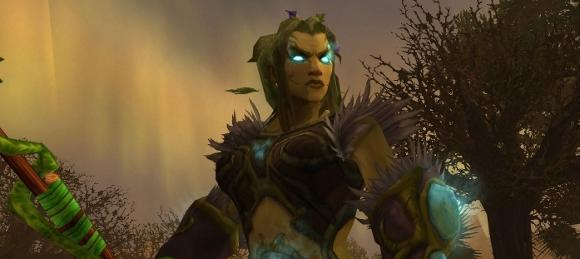 The Queue: Challenge modes, dungeon sets, and more