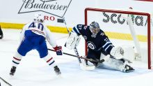 Canadiens @ Jets: Game preview, start time, Tale of the Tape, and how to watch