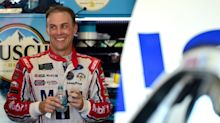 Kevin Harvick gets first win of the season at Sonoma