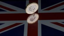 Sterling near 7-Month Lows Ahead of Brexit Vote