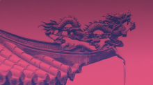 """Binance CEO Changpeng Zhao: China's CBDC is """"good for the industry"""""""