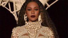 Beyoncé usa look de brasileira em novo clipe; peças custam R$ 13 mil