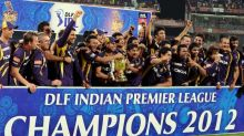 SK Flashback: When Manvinder Bisla-inspired KKR ended CSK's two-year IPL reign