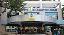BPCL defers turnaround of units at refineries on shortage of labour