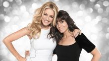 Strictly Come Dancing 2016: Launch Date And Musical Guests Confirmed