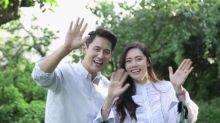 Yu Xiaoguang denies cheating on Choo Ja-Hyun