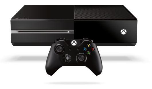 How game licensing works on the Xbox One (yes, it supports used games)