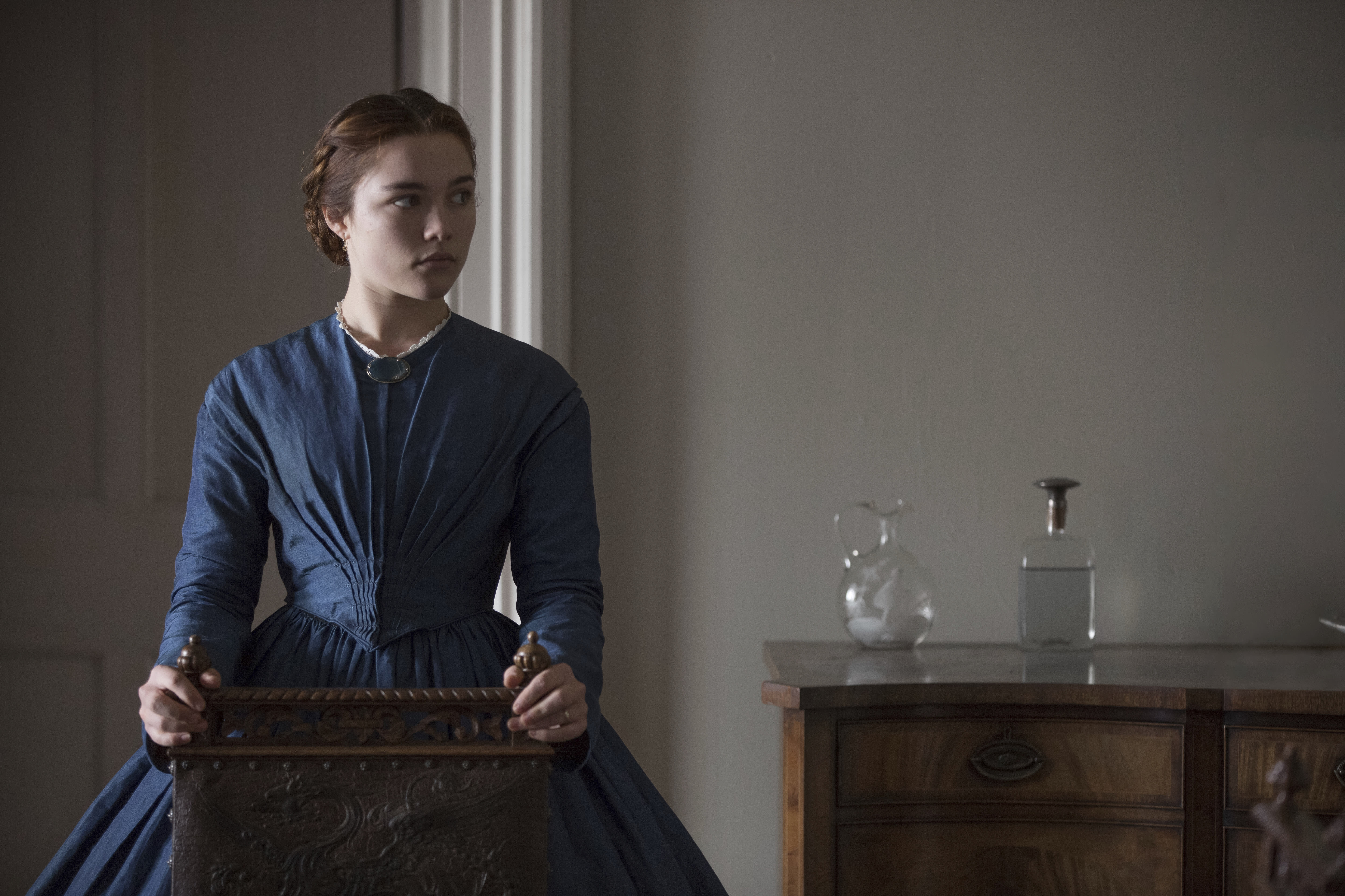 lady macbeth is a perfect wife He is then confronted with a bullying wife who humiliates him into submission lady macbeth takes the perfect example of woman's nature.