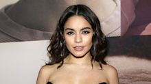 Vanessa Hudgens apologizes for 'insensitive' coronavirus comments after backlash