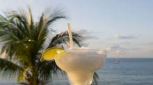 Las bebidas (adulteradas) no son lo más peligroso de este paradísiaco destino