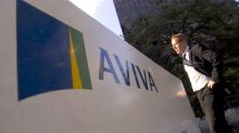 IMF Patients Top Bond Returns as Aviva Touts Froth-Free Bets