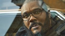 Tyler Perry Donates $100,000 to Legal Defense Fund of Breonna Taylor's Boyfriend