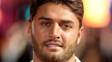 Mike Thalassitis' Cafe To Open In His Honour, Business Partner Confirms