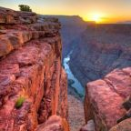 US House passes historic public lands bill pledging to protect nearly 3m acres