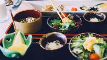 Sancionan a un funcionario japonés por irse a almorzar tres minutos antes de su hora