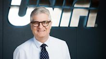 Unifi brings back longtime employee as new CEO