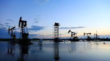 3 Top Oil Stocks to Buy Right Now
