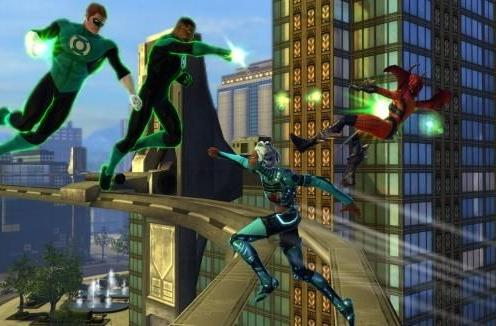 Alter-Ego: In blackest night, no pilot's light, awaits the city frights