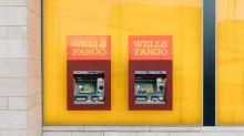 Verizon and Wells Fargo Are Getting on the Blockchain