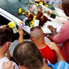 Missouri boat crash: First victims of duck boat capsizing identified – including 9 people from one family