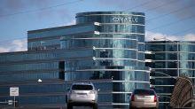 Judge dismisses Oracle lawsuit over $10B Pentagon JEDI cloud contract