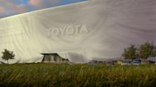 Toyota Legal One's mission: 'Achieve diversity in the legal profession'