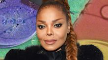 Janet Jackson Confirms She Will Not Perform At The Super Bowl