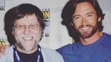 Hugh Jackman faz homenagem a Len Wein, co-criador do Wolverine, morto aos 69 anos