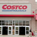 Claims, Costco, Oracle — What you need to know in markets on Thursday