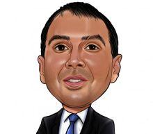 Hedge Funds Have Never Been More Bullish On Valvoline Inc. (VVV)