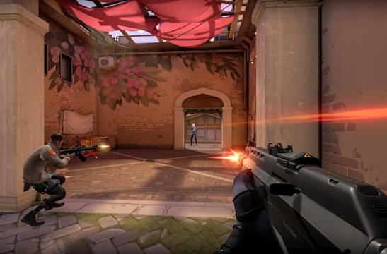 'Valorant' update lets players disable its anti-cheat software