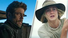 UK box office suffers second worst week of the year because of the weather and the World Cup