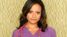 """Was wurde aus """"Scrubs""""-Star Judy Reyes?"""