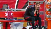 Backstory on Cardinals 'Procedural' Release of K Zane Gonzalez