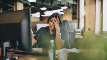 5 formas de evitar o cansaço do fim do ano