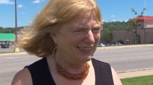Saint John deputy mayor pushes for private garbage pickup for townhouse developments