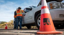 PG&E Probation Judge Threatens to Restrict Manager Bonuses