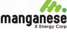 Manganese X Provides Update Regarding the Graphano Energy Spin-Out Timing and Record Date